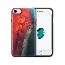 Tough mobilskal till Apple iPhone 7/8 - Eruption