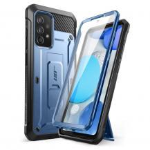 SupCaseSupcase - Unicorn Beetle Pro Mobilskal Galaxy A52/A52S 5g - Tilt