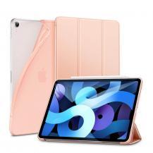 ESRESR Rebound Slim iPad Air 4 2020 - Rose Gold