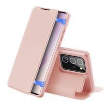 Dux DucisDux Ducis Skin X Fodral Galaxy Note 20 Ultra - Rose Gold