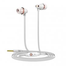 Langsdom