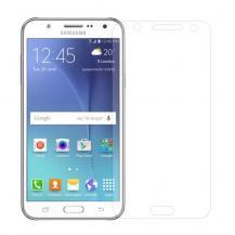 OEM0.3mm Anti-Explosion Tempered Glass till Samsung Galaxy J5
