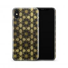 TheMobileStore Slim CasesDesigner Skal till Apple iPhone X/XS - Pat2150