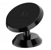 FlovemeFloveme universal magnetisk bilhållare - Svart