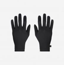 ÄrÄr Antiviral handskar med ViralOff® skydd - Svart (L)