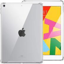 A-One BrandShockproof skal till Apple iPad 10.2 (2019) - Transparent