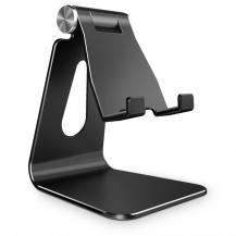 Tech-ProtectTech-Protect Z4A Universal Stativhållare Smartphone Svart