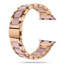 Tech-ProtectTech-Protect Modern Apple Watch 1/2/3/4/5/6 (42 / 44mm) - Pearl