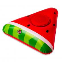 CellyCelly Poolhögtalare Watermelon Vattentålig flytande