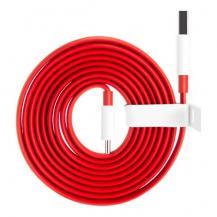 OnePlusOnePlus Warp Type-C Cable 150cm