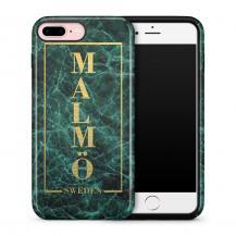 TheMobileStore Print CasesTough mobilskal till Apple iPhone 7 Plus - Malmö