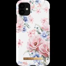 iDeal of SwedeniDeal of Sweden Fashion Skal iPhone 11 - Floral Romance