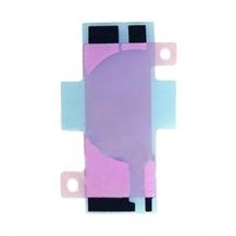 iPhone 12 Mini Batteritejp