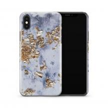 TheMobileStore Slim CasesDesigner Skal till Apple iPhone X/XS - Pat2169