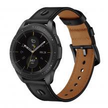 Tech-ProtectTech-Protect Screwband Samsung Galaxy Watch 3 45mm - Svart