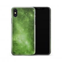 TheMobileStore Slim CasesDesigner Skal till Apple iPhone X/XS - Pat2108