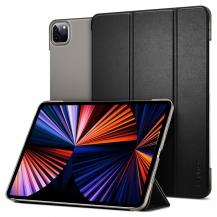SpigenSpigen Smart Fold Fodral iPad Pro 11 2021 Svart