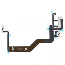 iPhone 12 Flexkabel för Strömknapp & Volymknapp