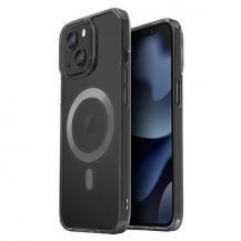 UNIQUNIQ Etui Lifepro Xtreme Magsafe Skal iPhone 13 - Smoke