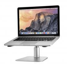 Twelve SouthTwelve South HiRise för MacBook - Passar bärbara datorer i alla storlekar