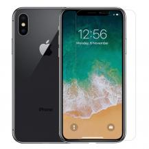 NillkinNillkin Amazing H Härdat glas 9H iPhone 11 Pro Max/ XS Max