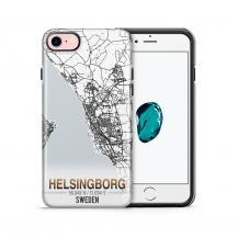 Tough mobilskal till Apple iPhone 7/8 - Helsingborg