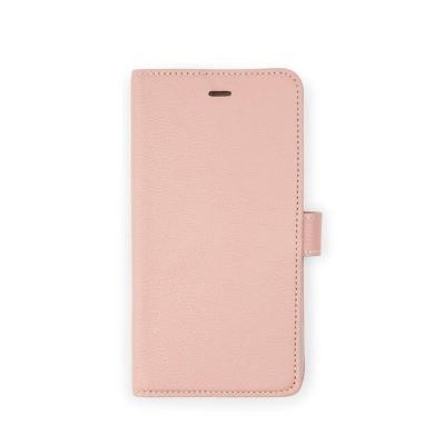 Onsala Collection äkta läder Plånboksfodral iPhone 6/6S/7/8 Plus