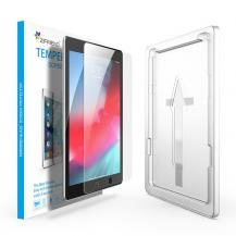 ZiFriendEasy App Härdat Glas Skärmskydd till iPad Air 4 (2020) / iPad Pro 11 (2019/2020)