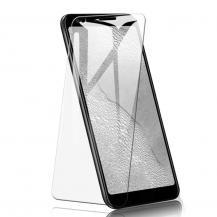 A-One BrandTempered Glass till Google Pixel 3a XL - Clear