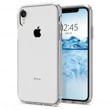 SpigenSPIGEN Liquid mobilskal iPhone Xr Klar