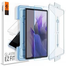 SpigenSpigen - Glas.Tr EZ Fit Härdat Glas Galaxy Tab S7 FE 5G 12.4