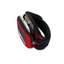 ArmPocketArmpocket Aero i15 Sportarmband - Gul
