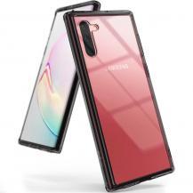 RingkeRingke Fusion PC skal Galaxy Note 10 Svart