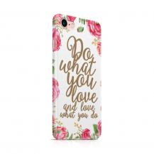 Skal till Apple iPhone 7/8 - Do what you love
