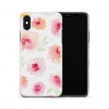 TheMobileStore Slim CasesDesigner Skal till Apple iPhone X/XS - Pat2283