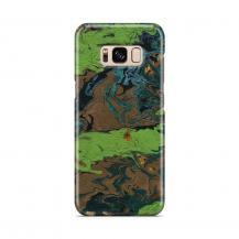Designer Skal till Samsung Galaxy S8 - Pat2029