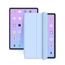 Tech-ProtectTech-Protect Smartcase iPad Air 4 2020 - Sky Blue
