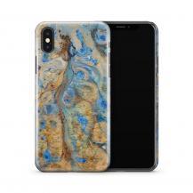 TheMobileStore Slim CasesDesigner Skal till Apple iPhone X/XS - Pat2032
