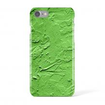 TheMobileStore Slim CasesSvenskdesignat mobilskal till Apple iPhone 7/8/SE 2000 - Pat2211