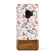 Svenskdesignat mobilskal till Samsung Galaxy S9 - Pat2365