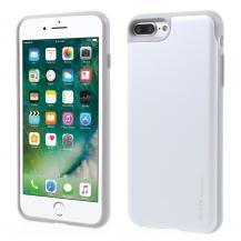 MercuryMercury Sky Slide Skal till Apple iPhone 7 Plus - Vit