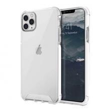 UNIQUNIQ Combat skal iPhone 11 Pro Max Vit
