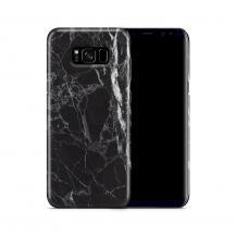 Skal till Samsung Galaxy S8 Plus - Marmor