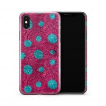 TheMobileStore Print CasesSkal till Apple iPhone X - Camouflage