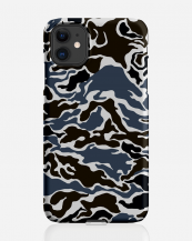 TheMobileStore Print CasesDesigner skal till Apple iPhone 11 - Pat0045