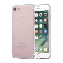 CoveredGearCoveredGear Zero skal till iPhone 8/7 - Frost