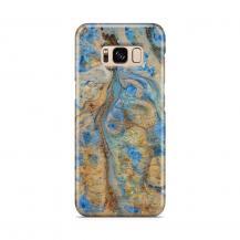 Designer Skal till Samsung Galaxy S8 - Pat2032