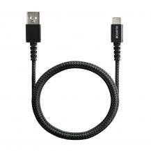 ChampionChampion Ultra Pro Kevlar Cable USB-C 1 5m