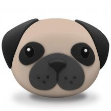 CellyCELLY PowerBank Pug 2600 mAh
