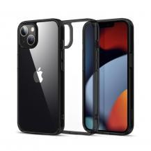 UgreenUgreen Protective Fusion Skal iPhone 13 - Svart